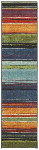 mohawk-home-new-wave-rainbow-printed-rug-2x8-multi