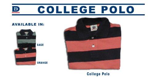 Dogwood College Polo - Buy Dogwood College Polo - Purchase Dogwood College Polo (Dogwood, Dogwood Boys Shirts, Apparel, Departments, Kids & Baby, Boys, Shirts, Polos, Short-Sleeve, Short-Sleeve Polos, Boys Short-Sleeve Polos, Boys Polos, Boys Polo Shirts)