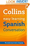 Easy Learning Spanish Conversation (C...