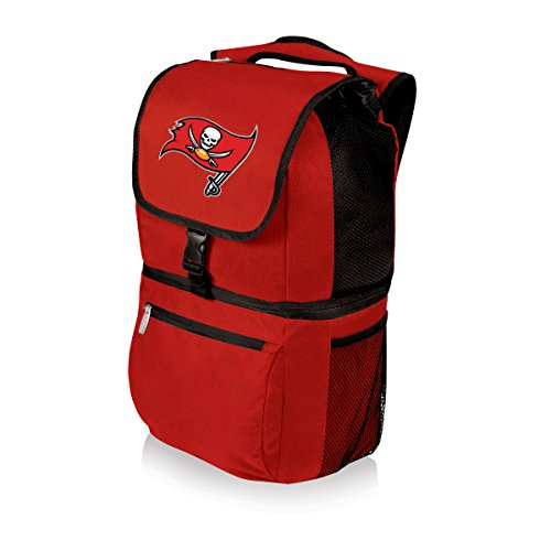 Buccaneers Lunch Bag, Tampa Bay Buccaneers Lunch Bag, Buccaneers ...