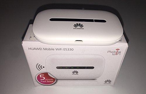 t-mobile-huawei-e5330-mi-fi-navigazione-internet-wi-fi-e-6-mesi-unlimited-sim