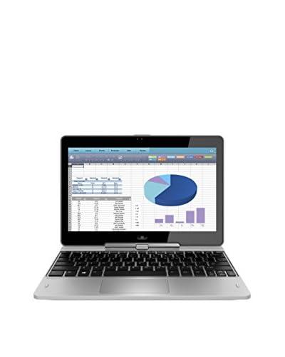HP Notebook 810 G3