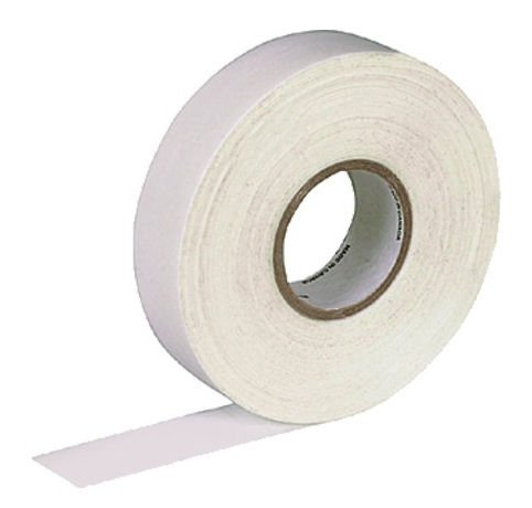 Easton-TAPE-BLANC-25m-x-24mm