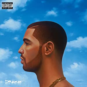Nothing Was The Same (Dlx/Exp) from Cash Money