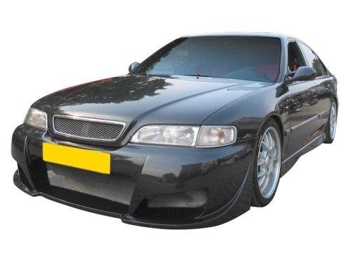 S-Tuning Frontstoßstange Frontschürze Stoßstange Honda Accord 96-98