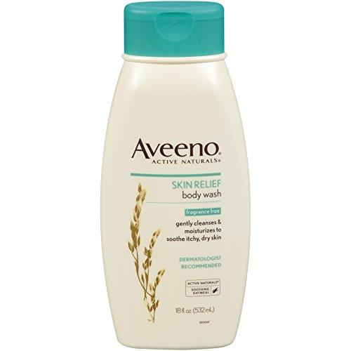 aveeno-skin-relief-body-wash-18-oz