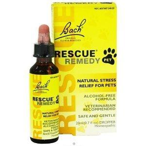 bach-rescue-remedy-pet-rescue-remedy-20-ml-223929