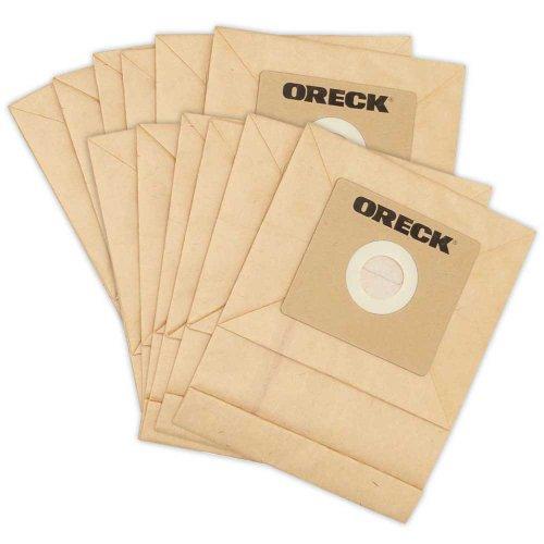 Oreck Vac Bags