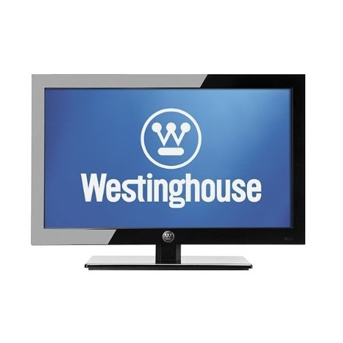 Westinghouse LD-2240 22