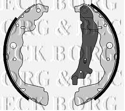 borg-beck-bbs6399-set-ganasce
