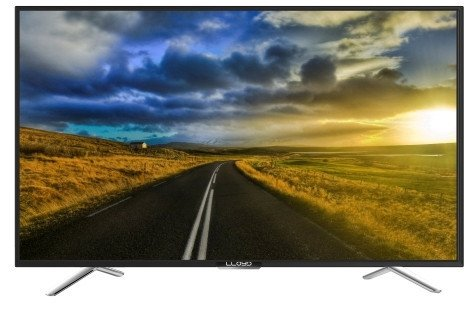 LLOYD L58B01FK220 58 Inches Full HD LED TV