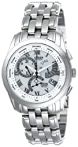 Men's watches special offers - Citizen Men's Eco-Drive Calibre 8700 Watch #BL8000-54A :  mens watch citizen