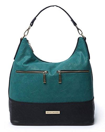 kelly-moore-bag-womens-brownlee-shoulder-bag-os-jade