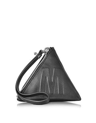 mcq-alexander-mcqueen-womens-412687r5b261000-black-leather-clutch