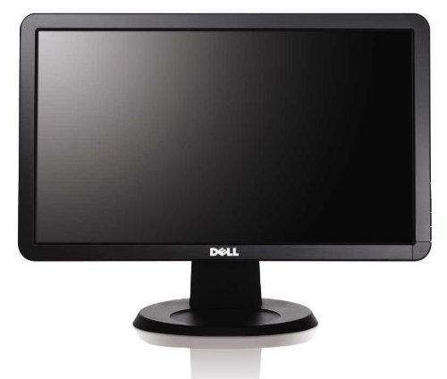 Dell IN1910N 18.5-Inch Widescreen Flat Panel Monitor