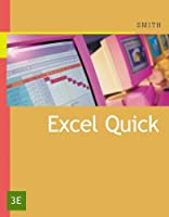Excel Quick, 3rd edition ebook download