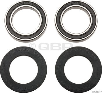 FSA BB90 Bottom Bracket for Alloy Cranks