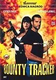 Bounty Tracker (DVD) Lorenzo Lamas Matthias Hues
