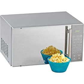 MO8004MST Microwave Oven