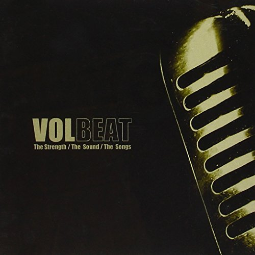 The Altar by Volbeat (2003-04-07)
