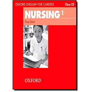 Cd 1 class for english oxford download nursing careers