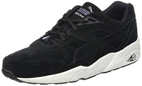 Puma-R698-Allover-Zapatillas-de-deporte-Unisex-adulto