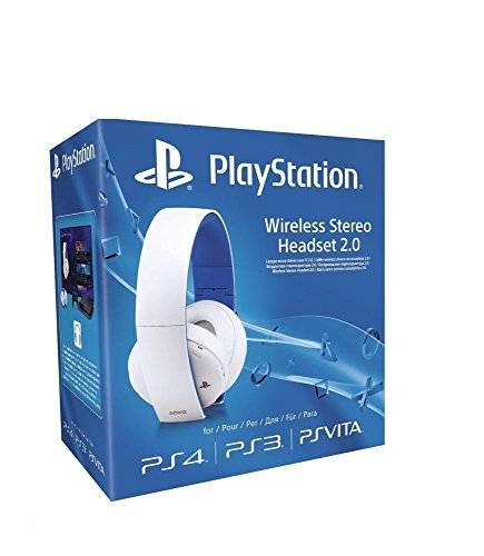 sony-playstation-wireless-stereo-headset-20-white-ps4-ps3-ps-vita