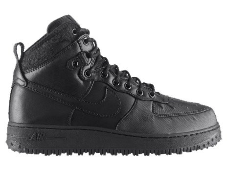 78f407c5b66 product review site template     Nike Air Force 1 Duckboot Mens ...