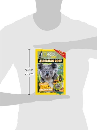 National-Geographic-Kids-Almanac-2017