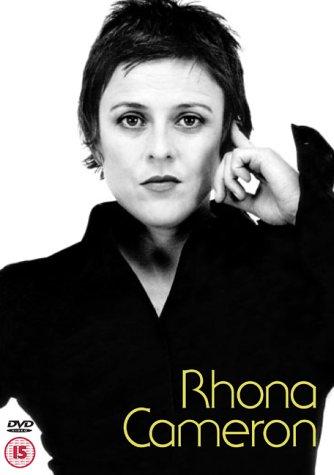 rhona-cameron-2002-dvd-edizione-regno-unito
