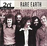 echange, troc Rare Earth - 20th Century Masters