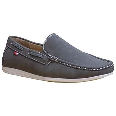 Phat Farm Shoes Review