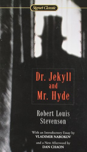 The Strange Case Of Dr Jekyll And Mr Hyde Critical Essay