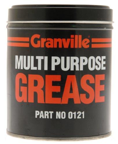 granville-0121b-grasa-multiusos-500-g