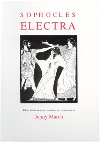 an introduction to a comparison of the greek tragedy electra by euripides and sophocles Sophocles and an introduction these 3 are the men responsible for greek tragedy importance of the chorus unlike his contemporary euripides, sophocles.