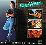 Road House CD
