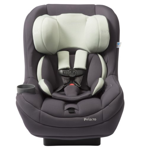 2014-Maxi-Cosi-Pria-70-Convertible-Car-Seat-Mineral-Grey-Prior-Model