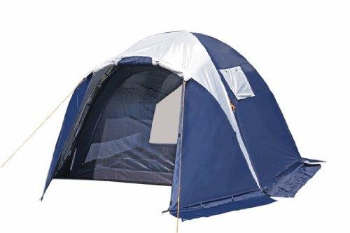Nova - IT-12503 - Levante 3 - Tenda da Campeggio