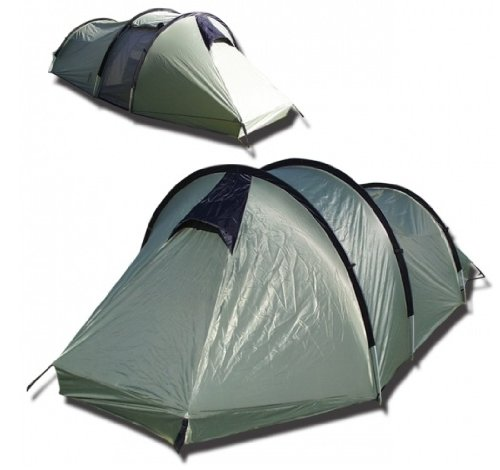The Backside 20044 3 Person 3 Season C&ing Backpacking Tent w/ Rain Fly  sc 1 st  back packing tent & The Backside 20044 3 Person 3 Season Camping Backpacking Tent w ...