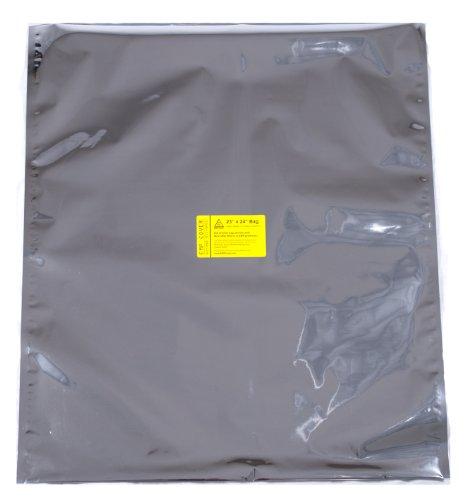 EMP Cover EMP Bag Kit - Two Pack of Jumbo 23