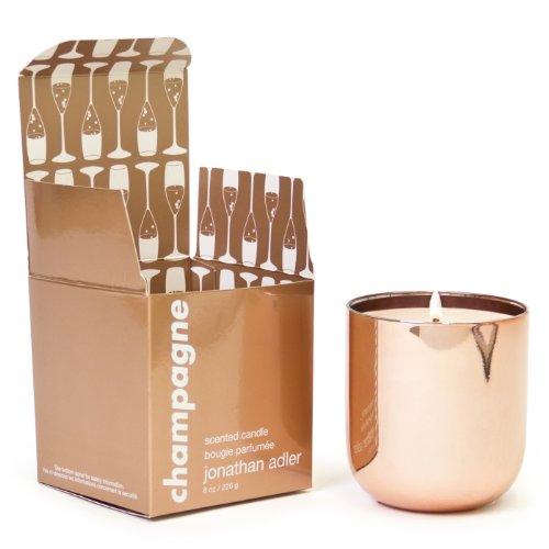 jonathan-adler-pop-candle-champagne
