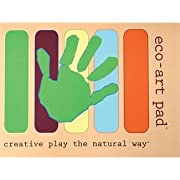 eco-kids Art Pad