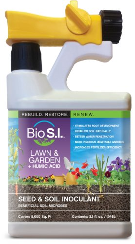 bio-si-lawn-and-garden-humic-acid-soil-conditioner-with-spray-bottle