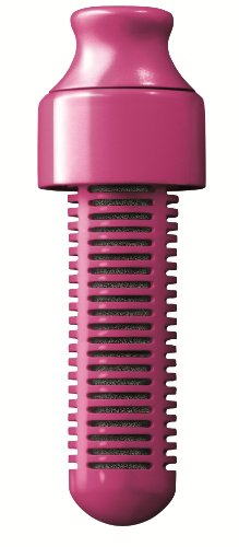 Bobble Replacement Filter, Magenta at Sears.com