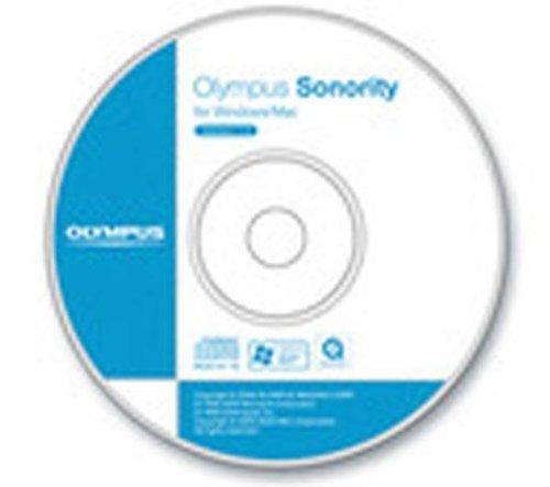 olympus-olympus-sonority-plus-cd-rom-incl-numero-de-serie