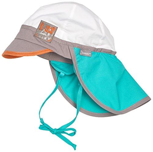 sterntaler-garcons-casquette-bebe-bonnet-avec-protege-nuque-taille-49-cm-gris-stone-583