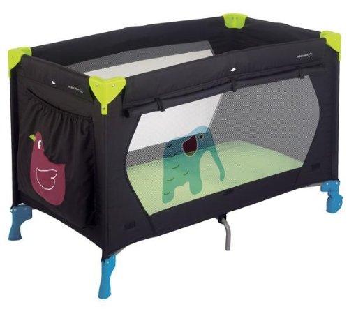 liste de naissance de la future 39 petite fille de la montagne 39 sur mes envies. Black Bedroom Furniture Sets. Home Design Ideas