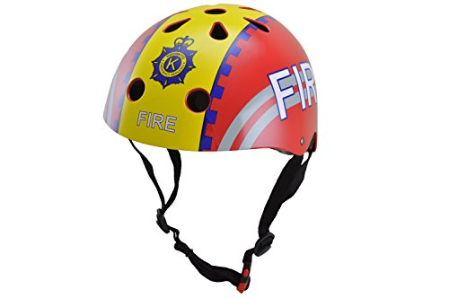 kiddimoto-casco-small-fire-head-protection-with-style