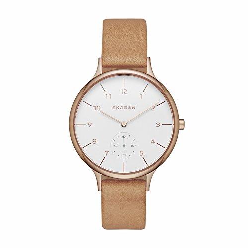skagen-montre-femme-skw2405