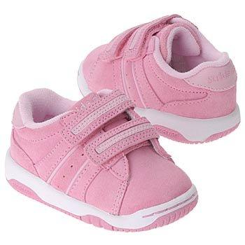 Stride Rite Kids' Bailey H&L Tod - Buy Stride Rite Kids' Bailey H&L Tod - Purchase Stride Rite Kids' Bailey H&L Tod (Stride Rite, Apparel, Departments, Shoes, Children's Shoes, Boys)
